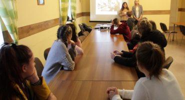 С 16 по 29 сентября на базе санатория-профилактория «Кристалл» проходила профильная культурно-православная смена «Феникс»