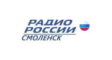 «Радио России» выпустила передачу о проекте «Жемчужное ожерелье Святой Руси»